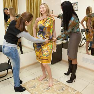 Ателье по пошиву одежды Заводского