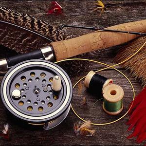 Охотничьи и рыболовные магазины Заводского