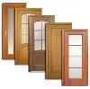 Двери, дверные блоки в Заводском