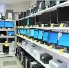 Компьютерные магазины в Заводском