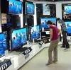 Магазины электроники в Заводском