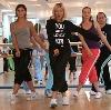 Школы танцев в Заводском