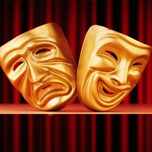 Театры Заводского