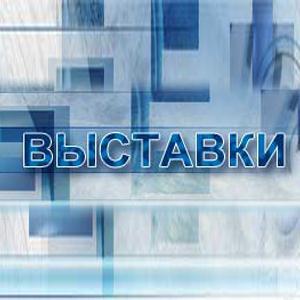 Выставки Заводского