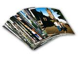 Фотосалон Fujifilm - иконка «фотосалон» в Заводском