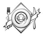Мегаполис - иконка «ресторан» в Заводском